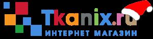 Спанбонд 80 гр/м2 (Ширина-160см) Черный купить в Ижевске, цена в Tkanix.ru